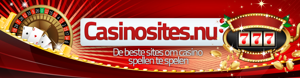 online casino sites .de